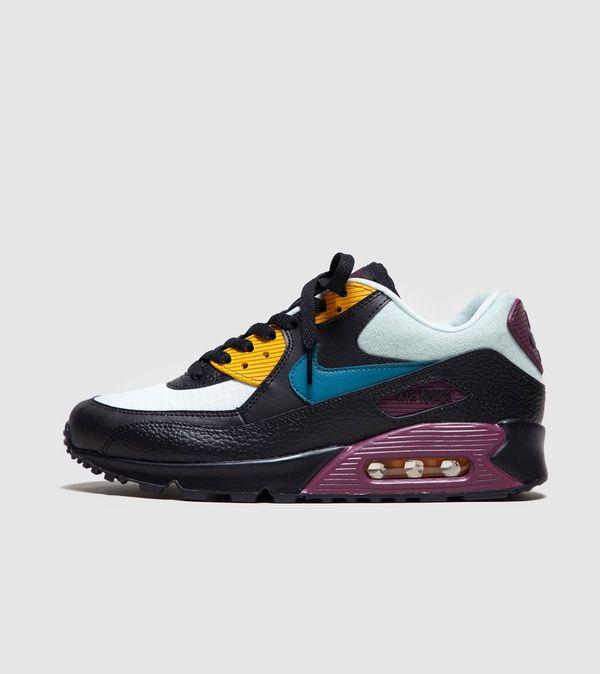 promo code 31a06 113ca Nike Air Max 90 OG Womens  Size