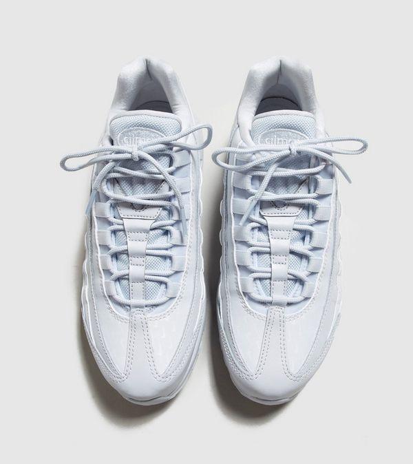 cab4a460836 Nike Air Max 95  Stealth  Women s