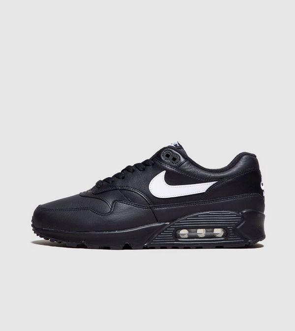 2f5f4fc72e123a Nike Air Max 90 1