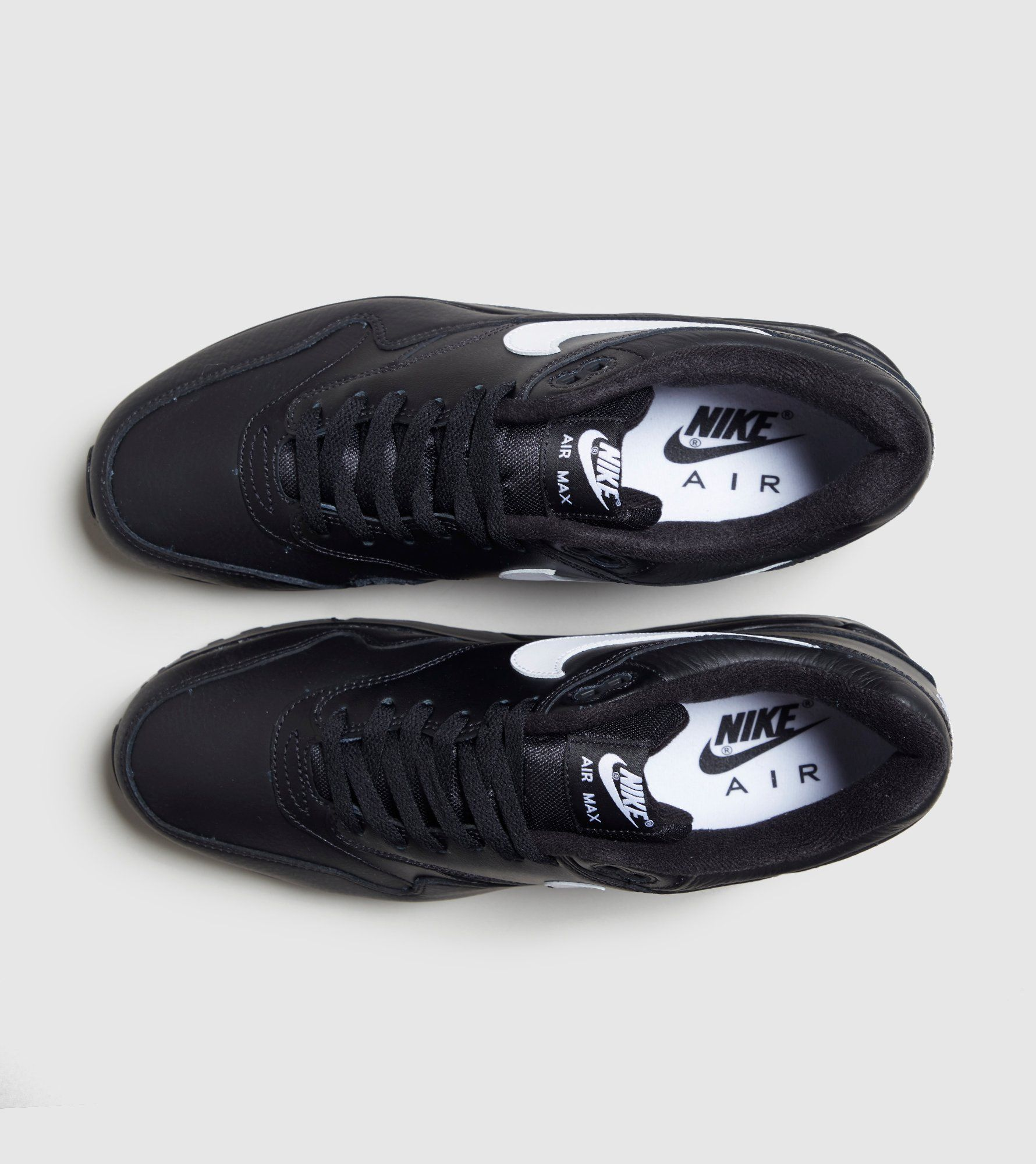 Nike Air Max 90/1