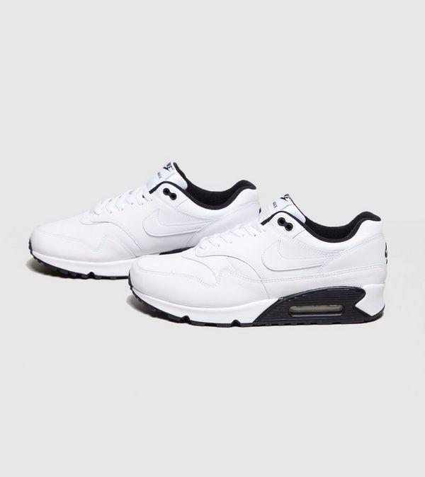 watch 0d4dc 54d60 Nike Air Max 901