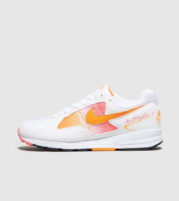 lowest price 3a941 3dd90 Nike Air Skylon II  Size