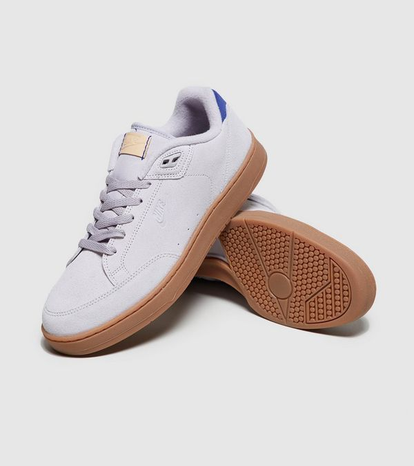 info for 0e37d a4298 Nike Grandstand II Suede