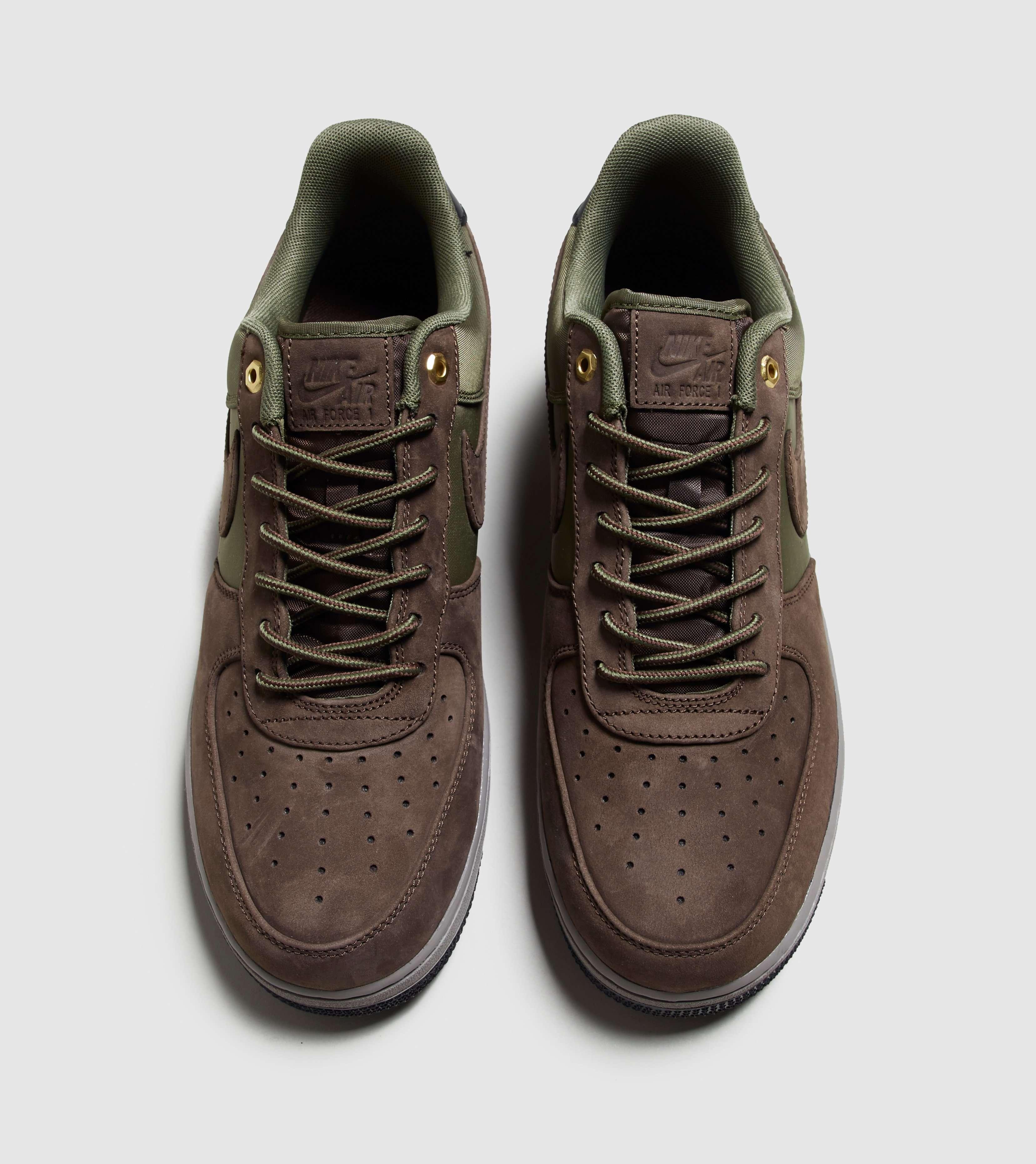 Nike Air Force 1 '07 Premier Low