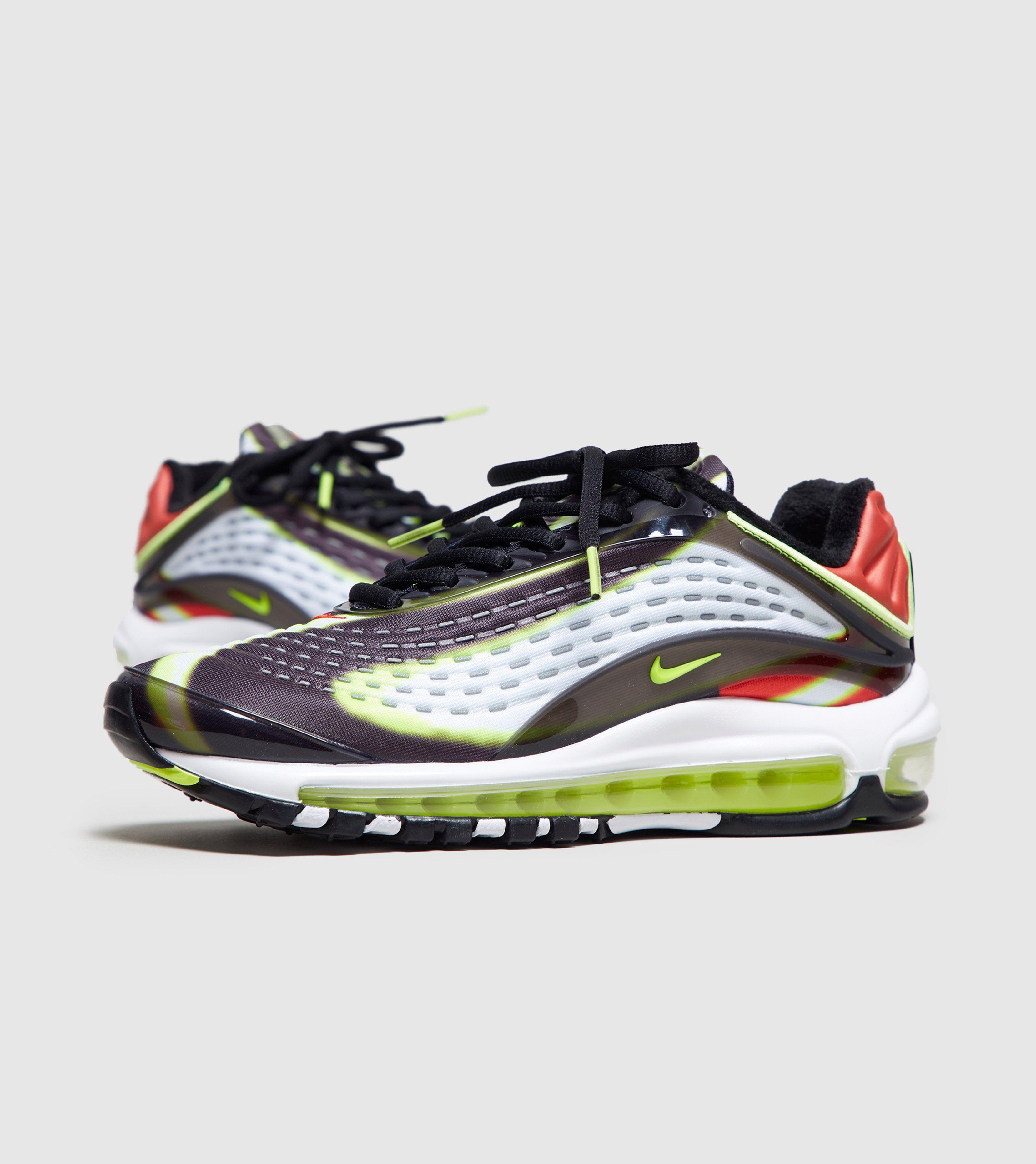 Nike Deluxe OG Dam