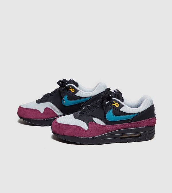 new product 7aacc e0753 Nike Air Max 1 Til Kvinder