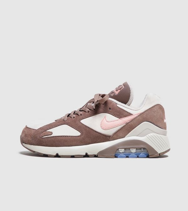hot sale online c3d2a bf70a Nike Air Max 180 Womens  Size