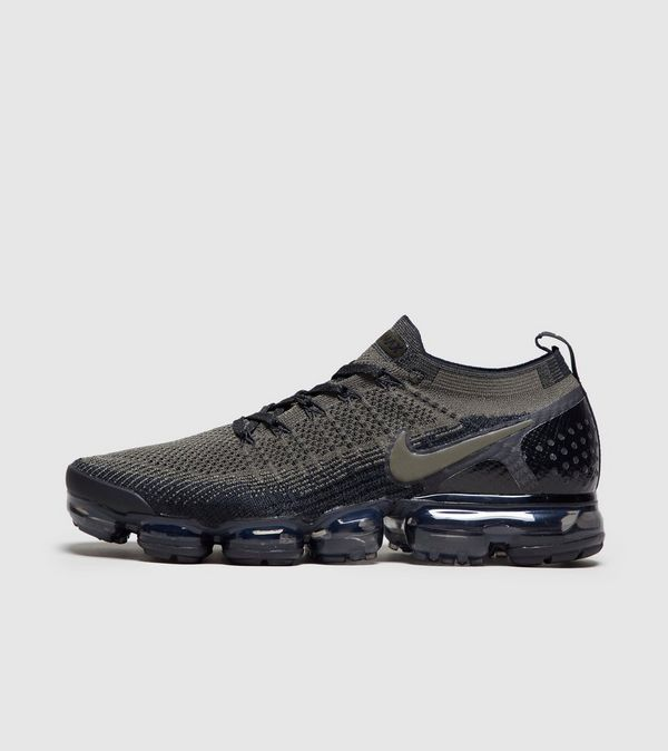 watch ff1f7 f8e14 Nike Air VaporMax Flyknit 2  Size