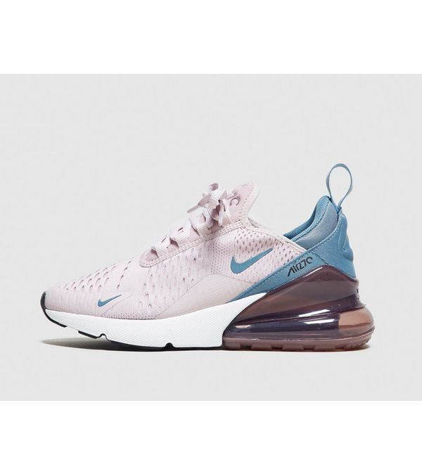 timeless design e8a6d 4dfba Nike Air Max 270 Womens