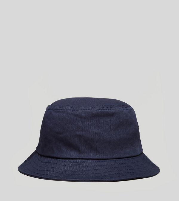 Stussy Stock Lock Bucket Hat   Size?