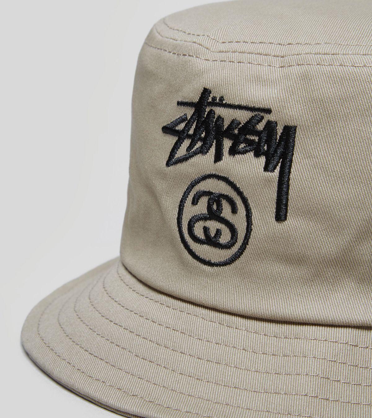 stussy bucket hat size chart - HD1200×1348