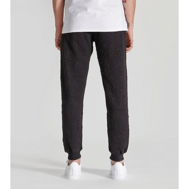 Publish Anto Quilted Joggers