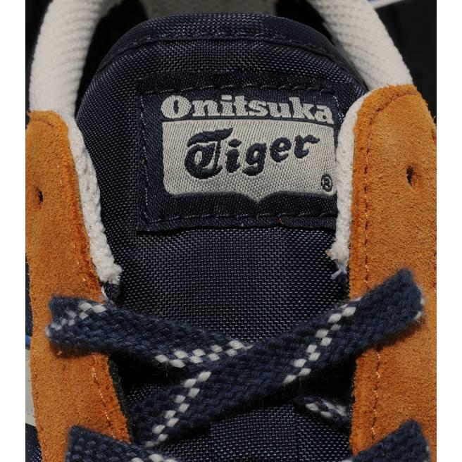 Onitsuka Tiger Colorado 85 - size? Exclusive