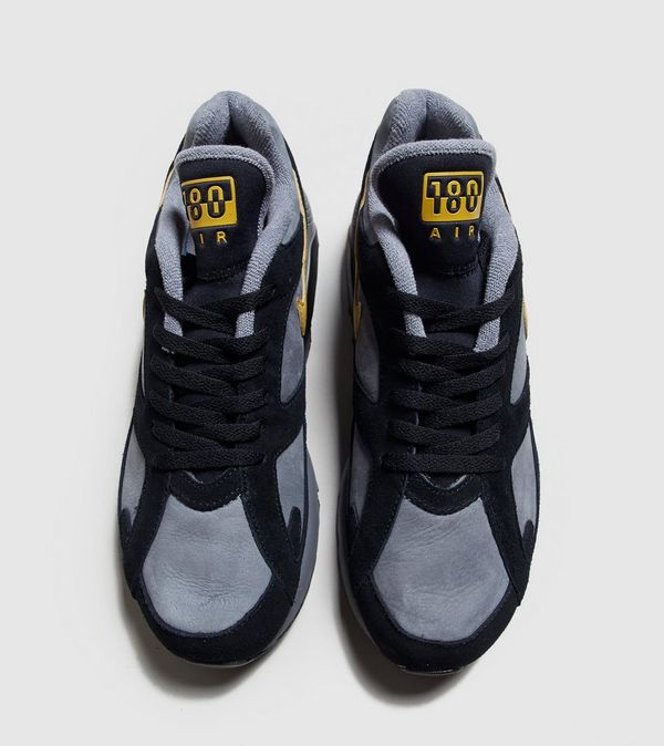 new style 1ef27 f565c Nike Air Max 180 OG