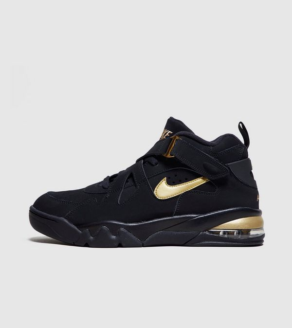 save off bb995 66294 Nike Air Force Max CB