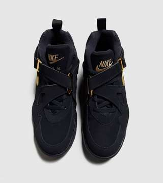 save off ffda2 ceec8 Nike Air Force Max CB