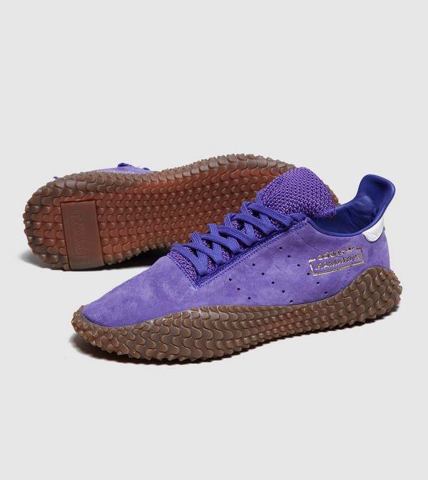0284e3070464 adidas Originals Kamanda