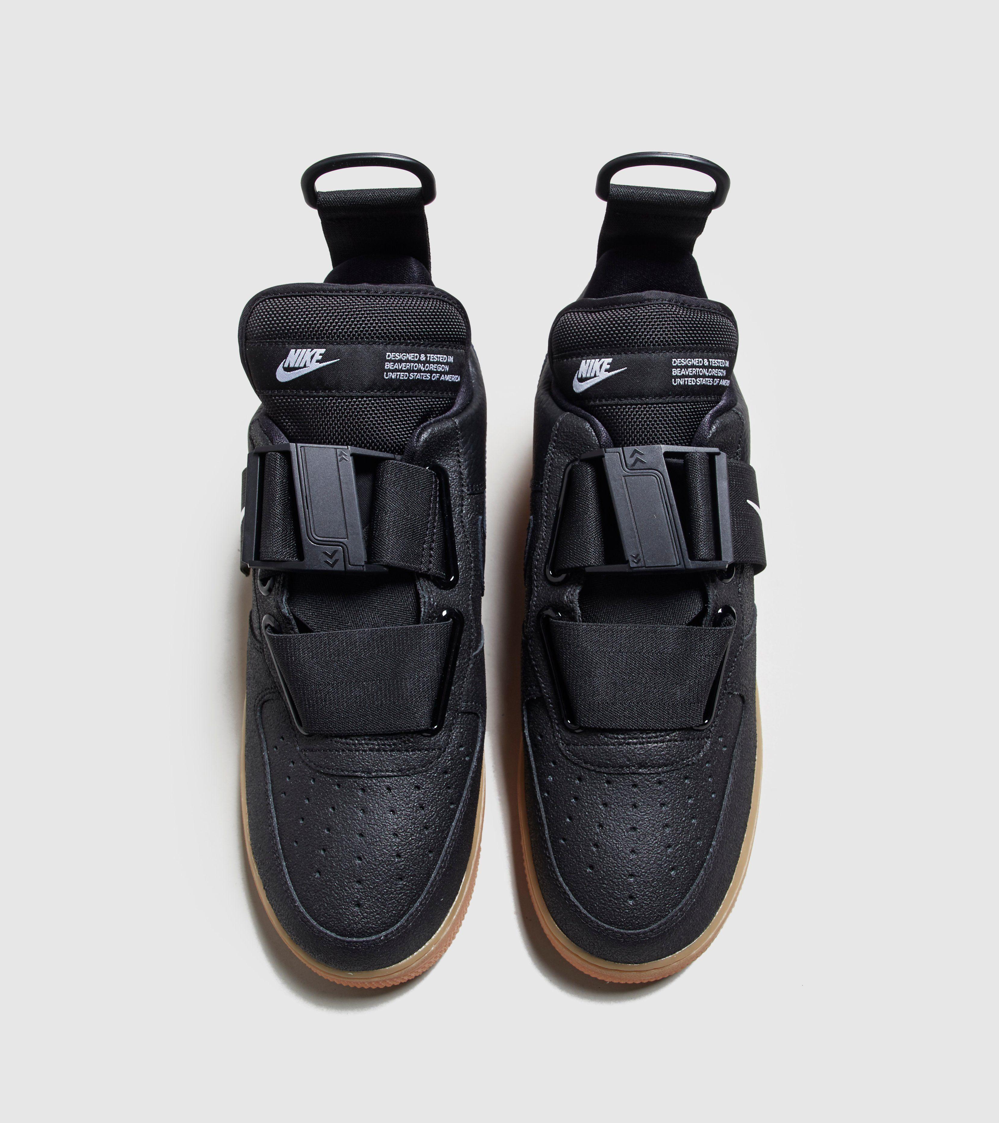 Nike Air Force 1 'Utility'