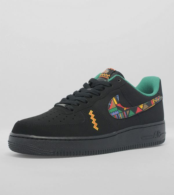 28a32e5085ca ... Nike Air Force 1 Urban Jungle Gym Discount Shoes ...