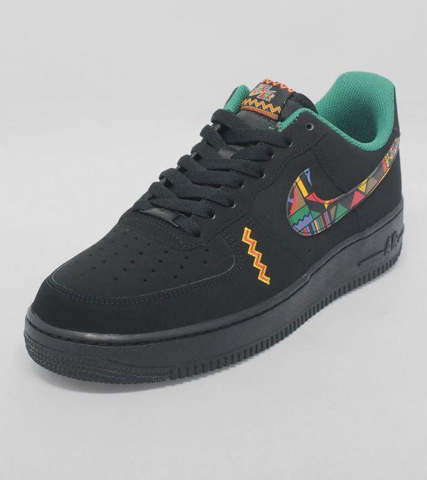 best sneakers d4ddb da946 ... Nike Air Force 1 Urban Jungle Gym Nike Air Force 1 Nike Air Force 1 Low Nike  Air Force 1 Low Urban Jungle Gym ❤ liked on Polyvore featuring shoes ...