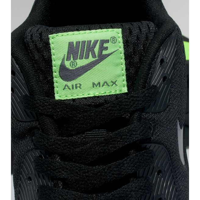 Nike Air Max 90 Comfort Engineered Mesh