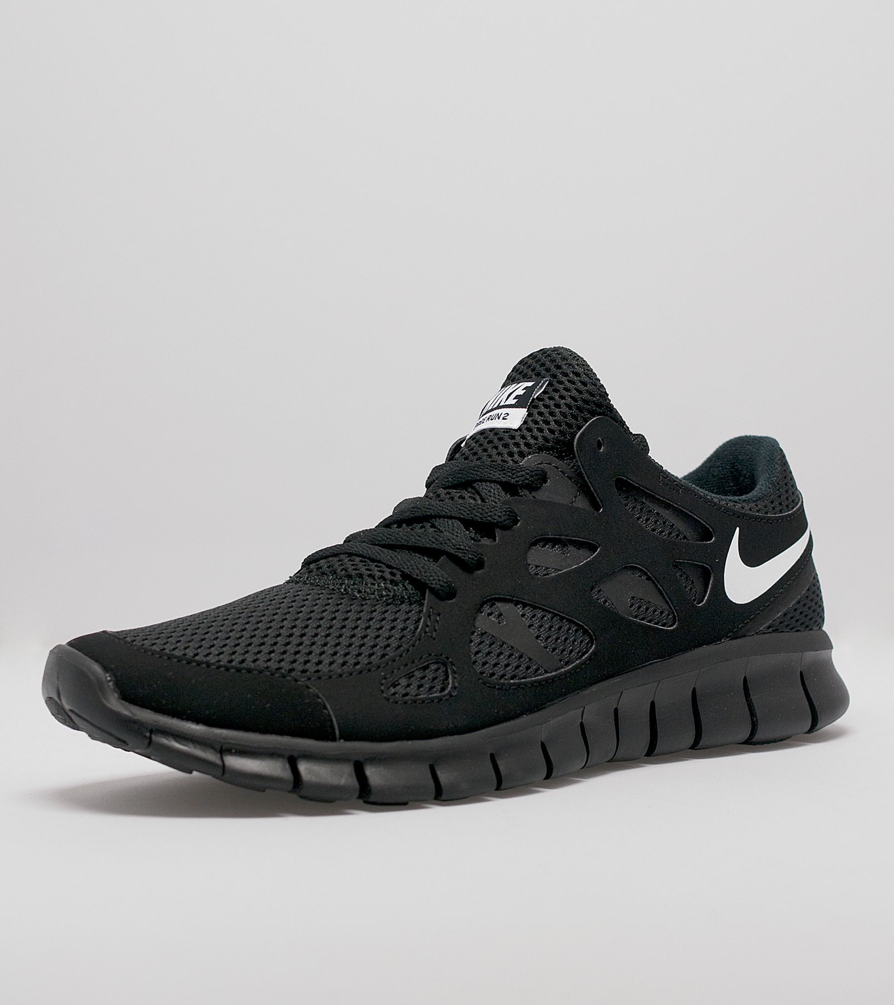 nike free run 2 size. Black Bedroom Furniture Sets. Home Design Ideas