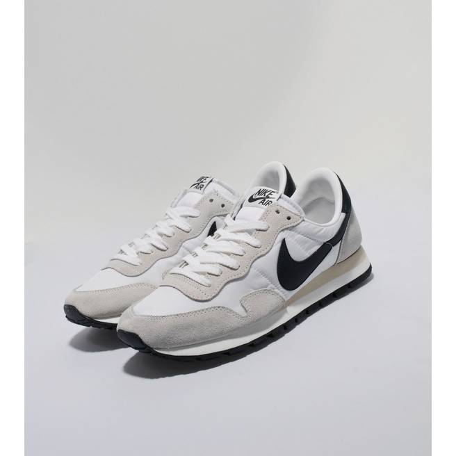 Nike Air Pegasus '83 OG