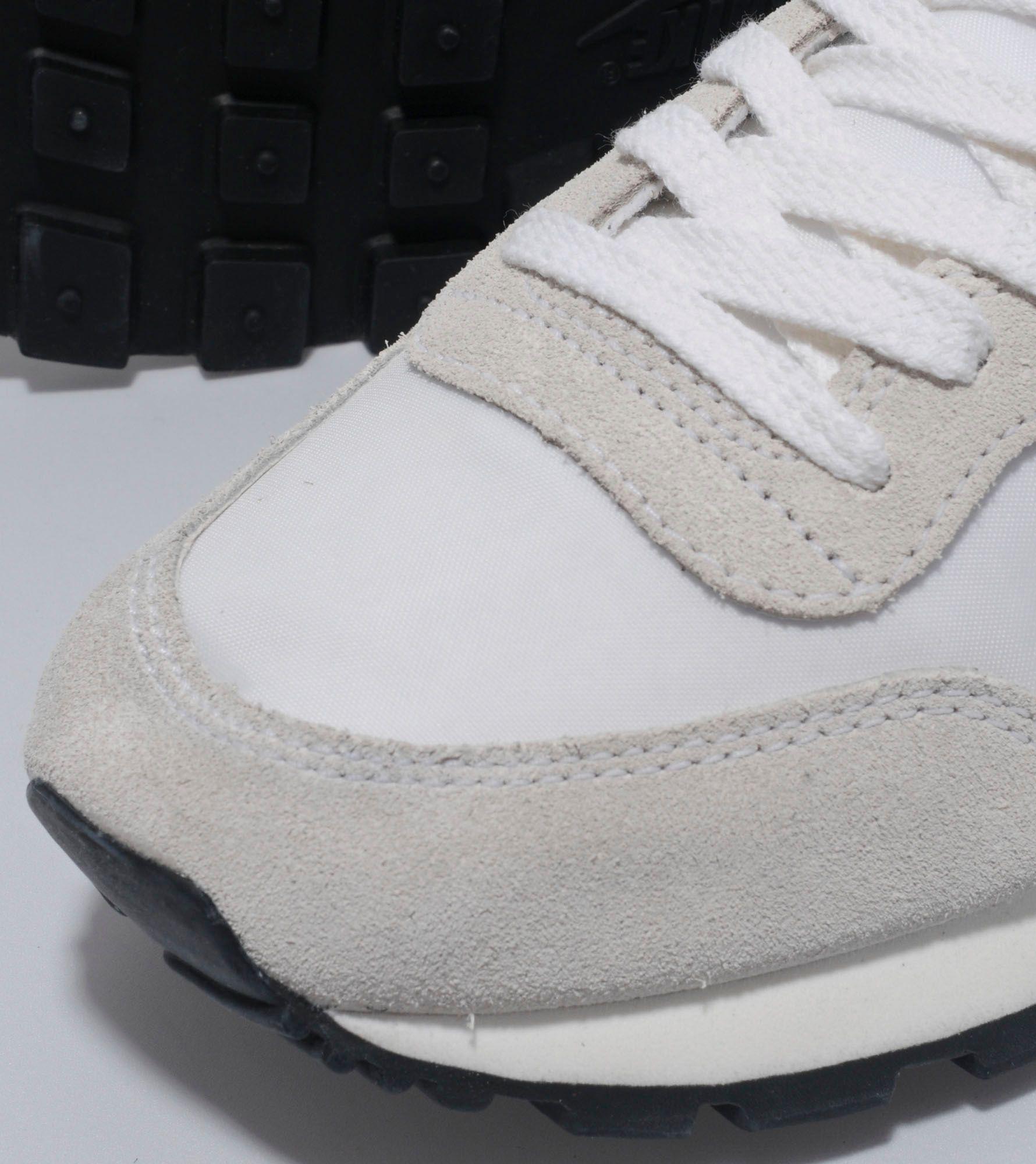 Nike Air Pegasus '83 OG