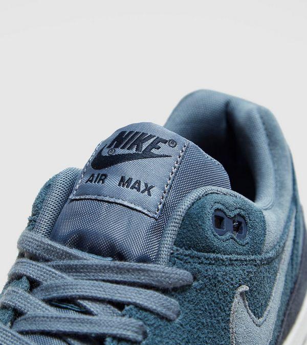 meet fd0ce 0c6e5 ... Nike Air Max 1