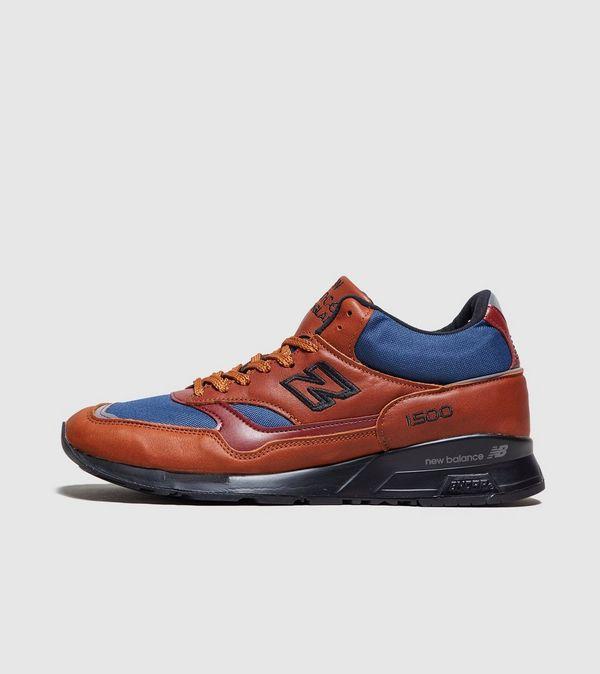 New Balance 1500 Boot  5cccca09d156