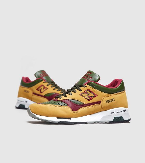 New Balance 1500  Made in England   43d44b2b7f7d