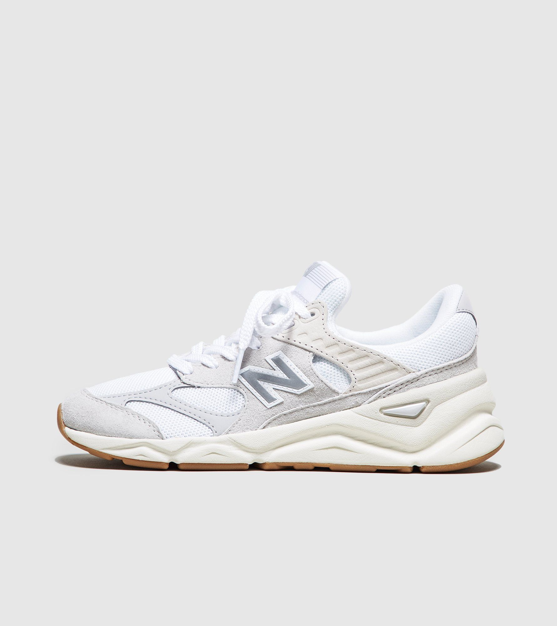 New Balance X90 RV1 Women's