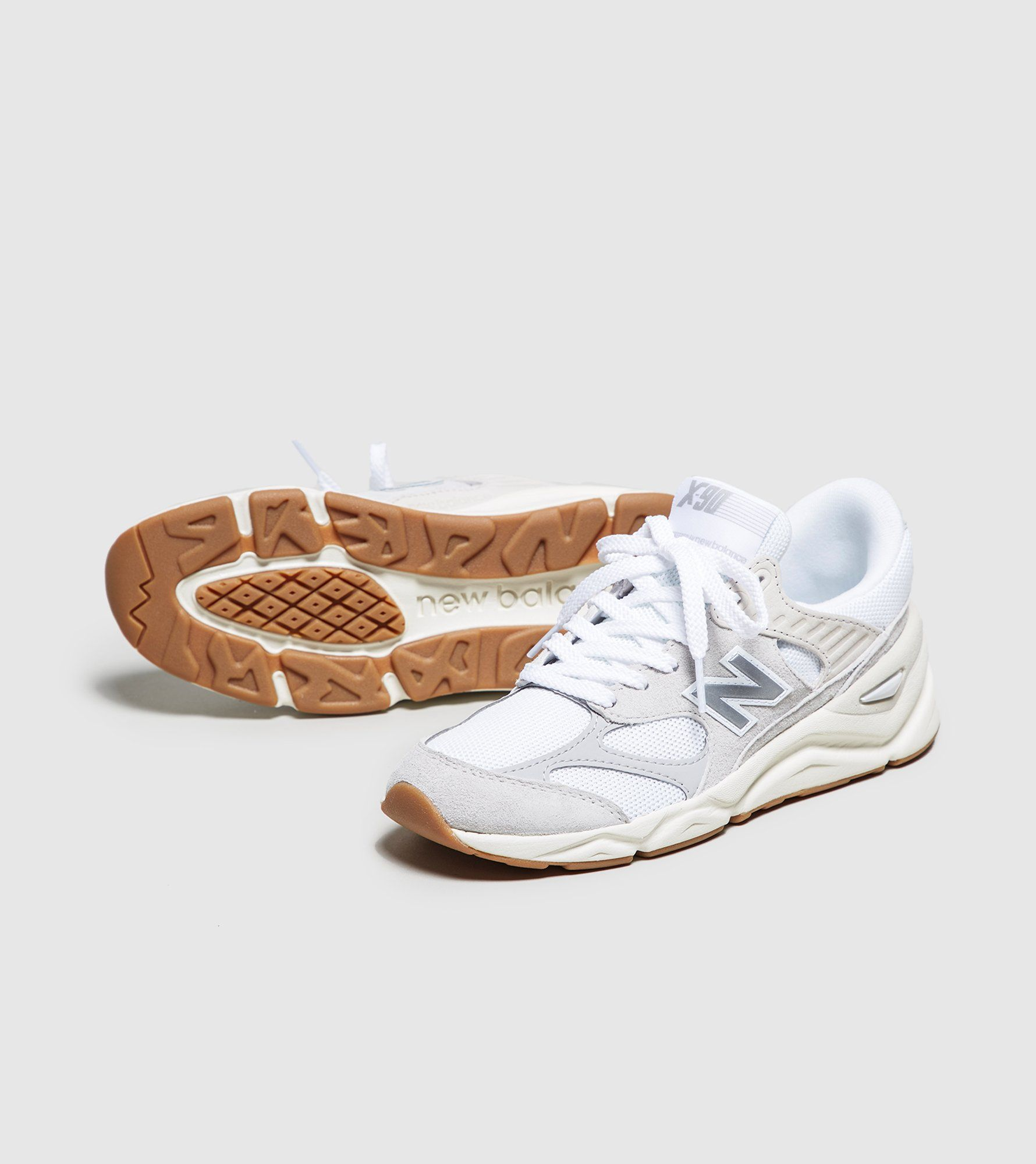 New Balance X-90 RV1 Women's