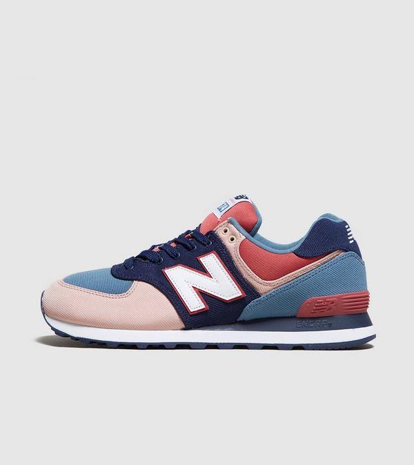 new balance 574 40.5