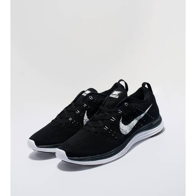 Nike Flyknit Lunar One+