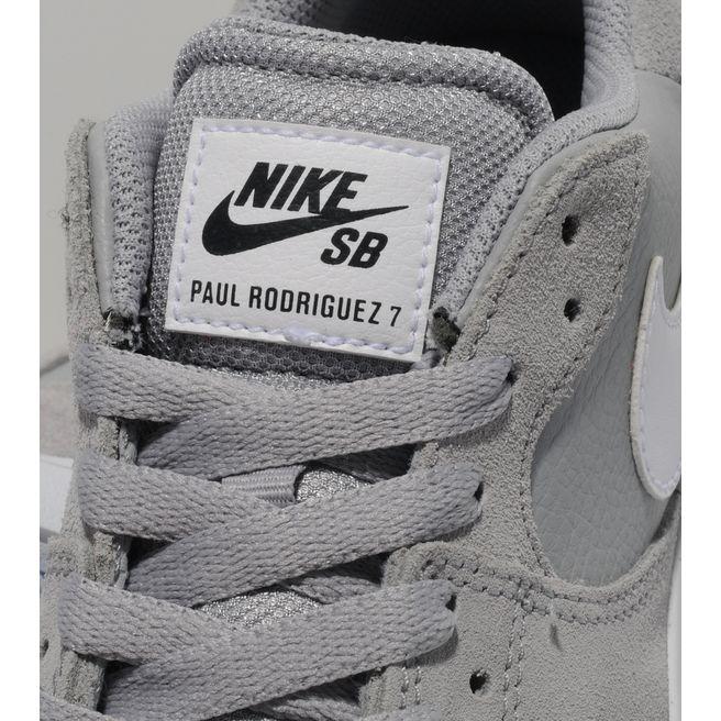 Nike P-Rod VII