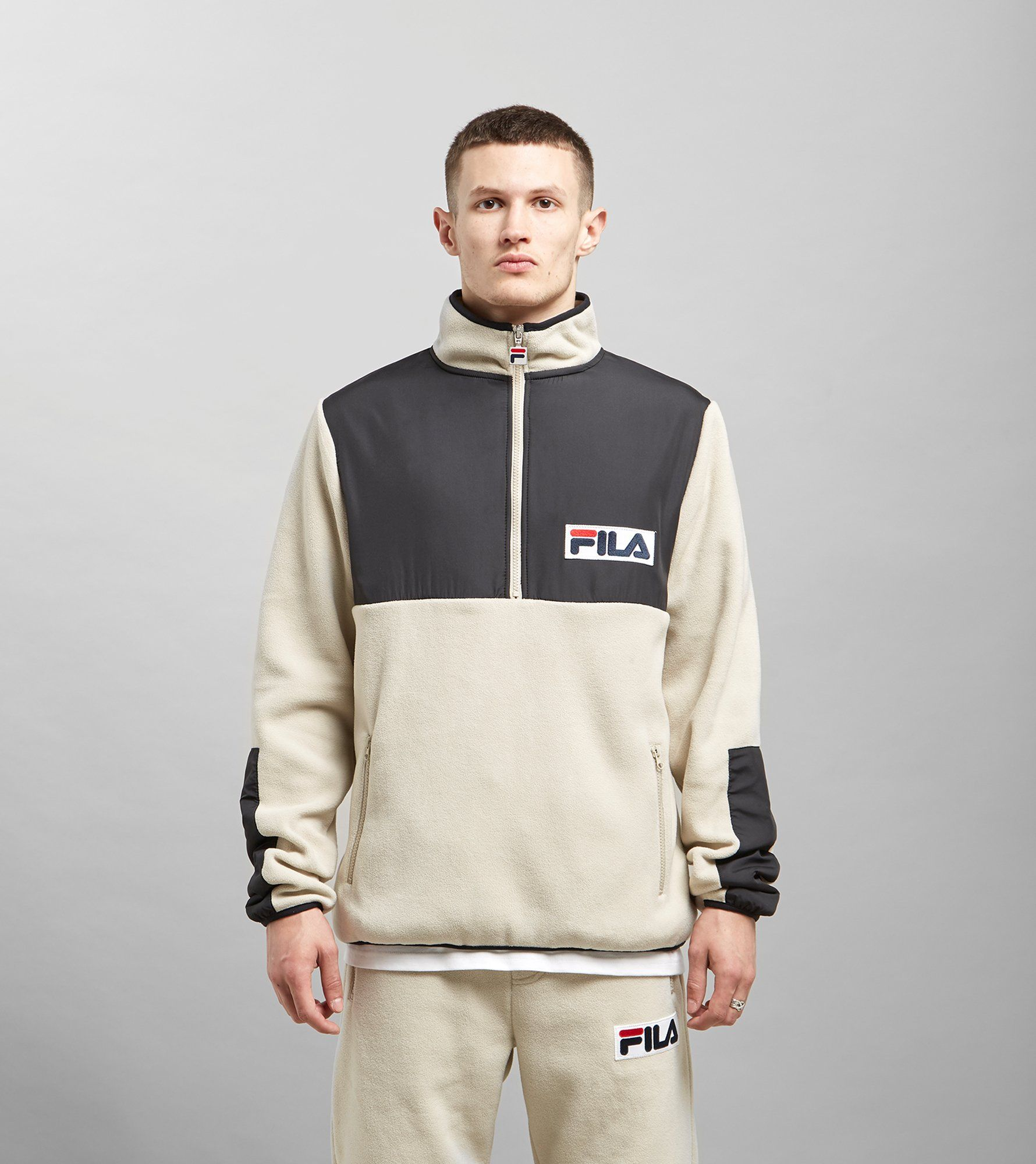 Fila Nevosa Fleece