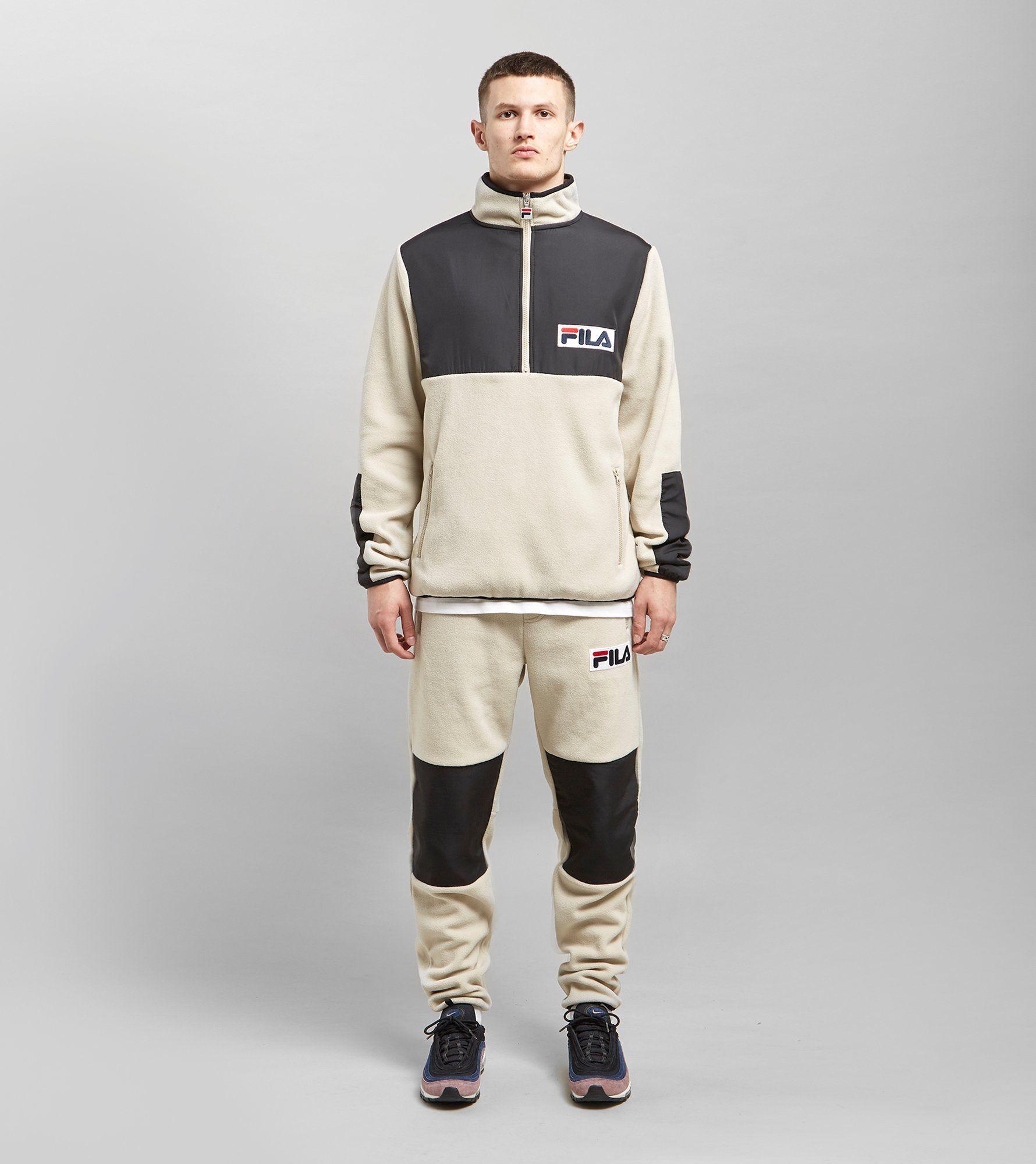 adidas Originals Premium Basic Stripe T-Shirt