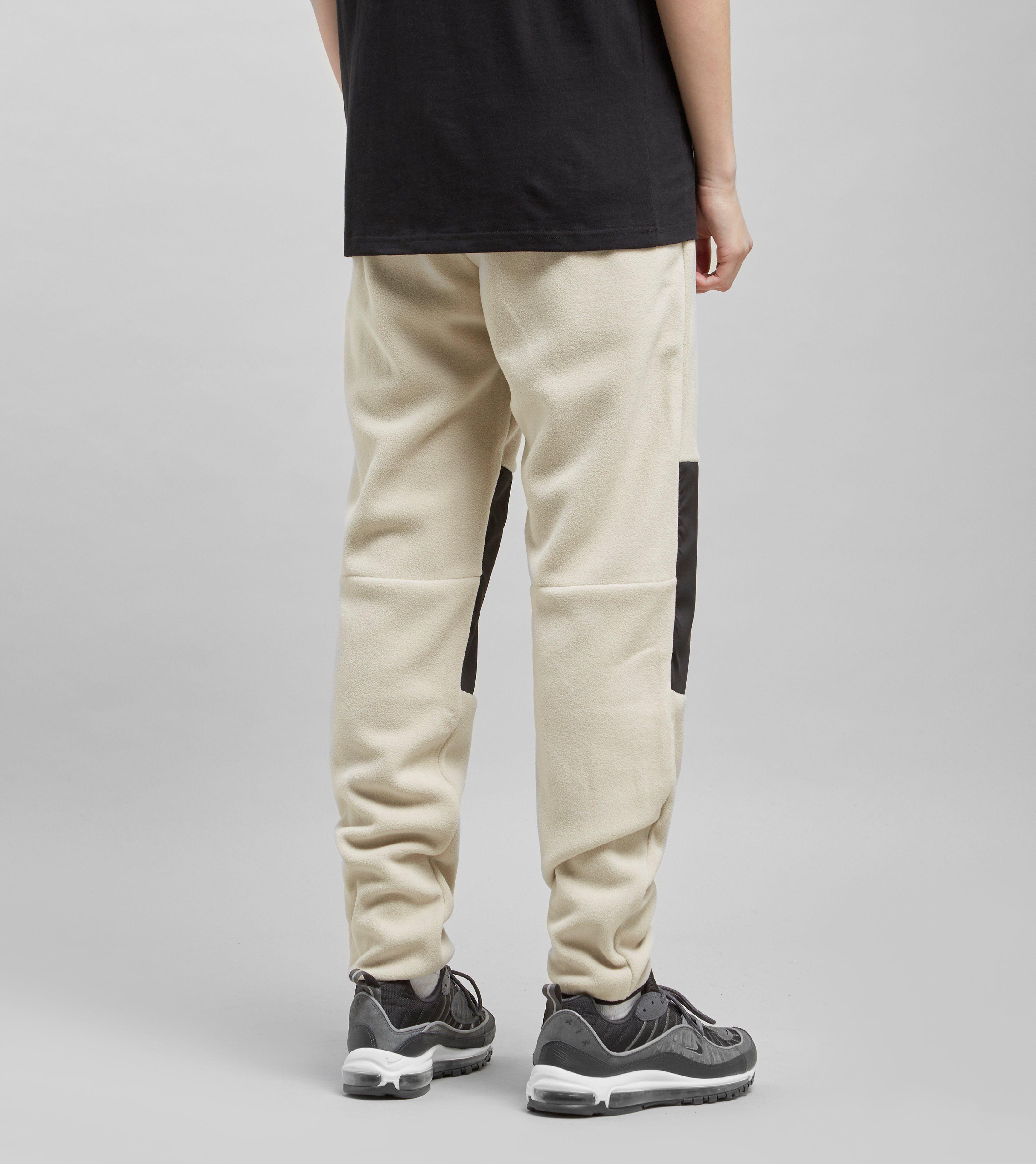 Fila Passo Fleece Pants