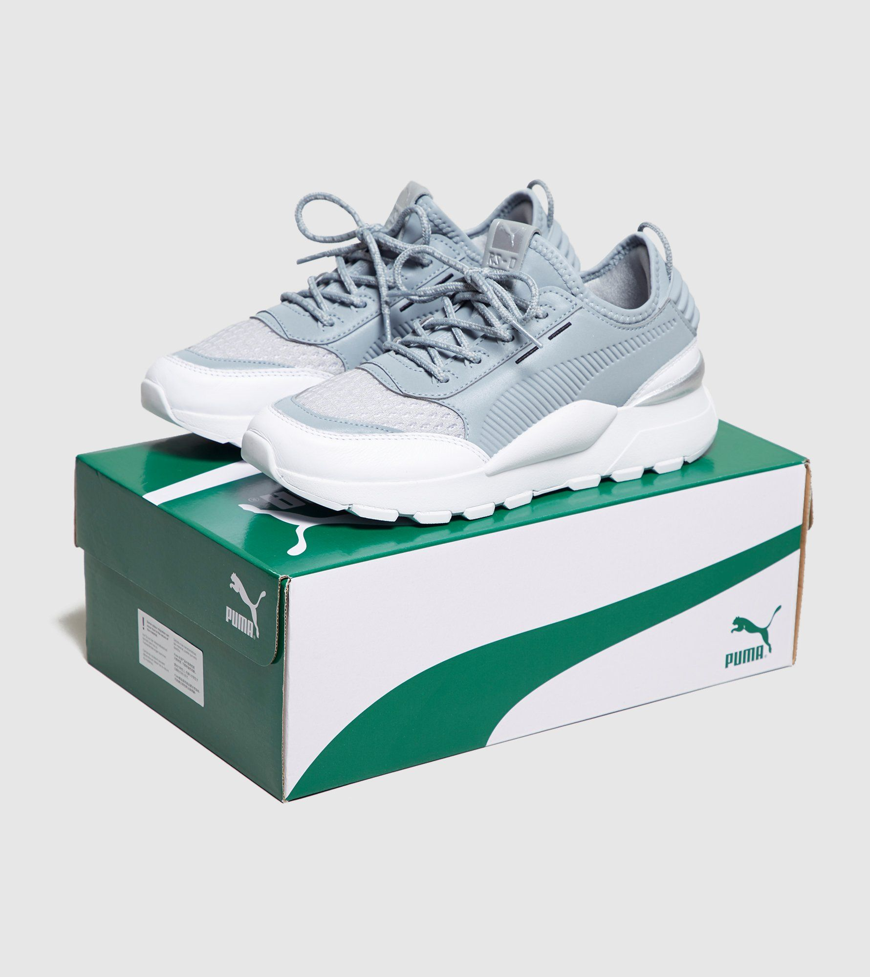 PUMA RS-0 Optic Women's