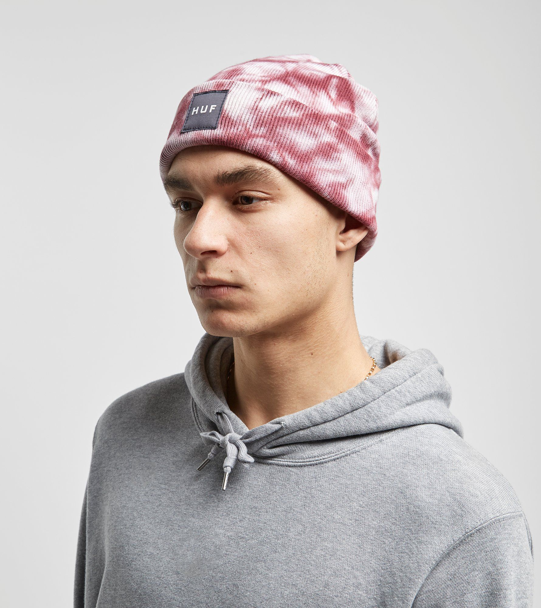 HUF Bonnet Frost Wash