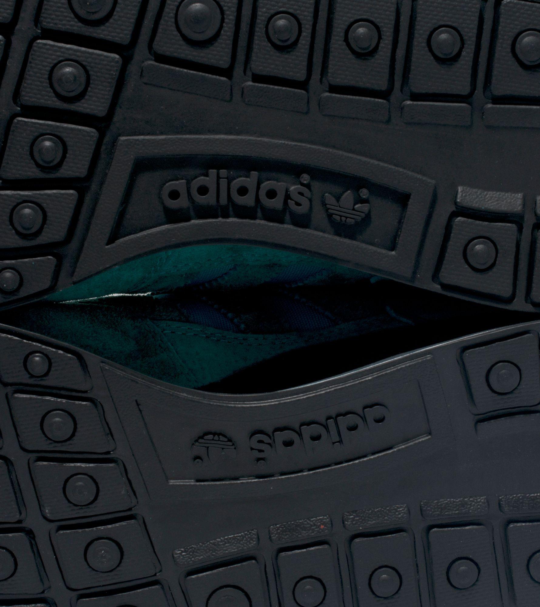 adidas Originals ZX 500 OG