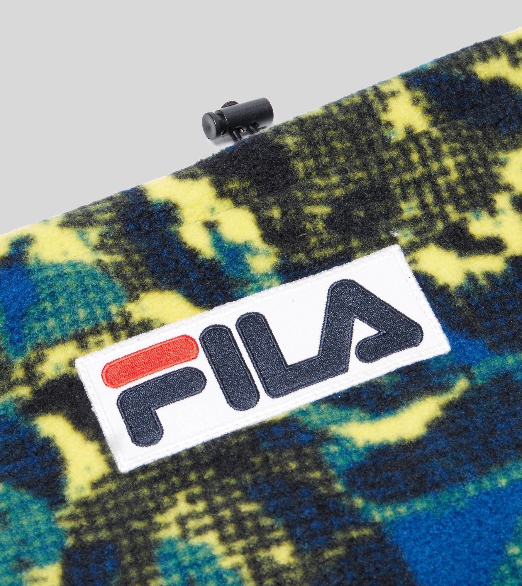 Fila Sori Neck Gaiter - size Exclusive