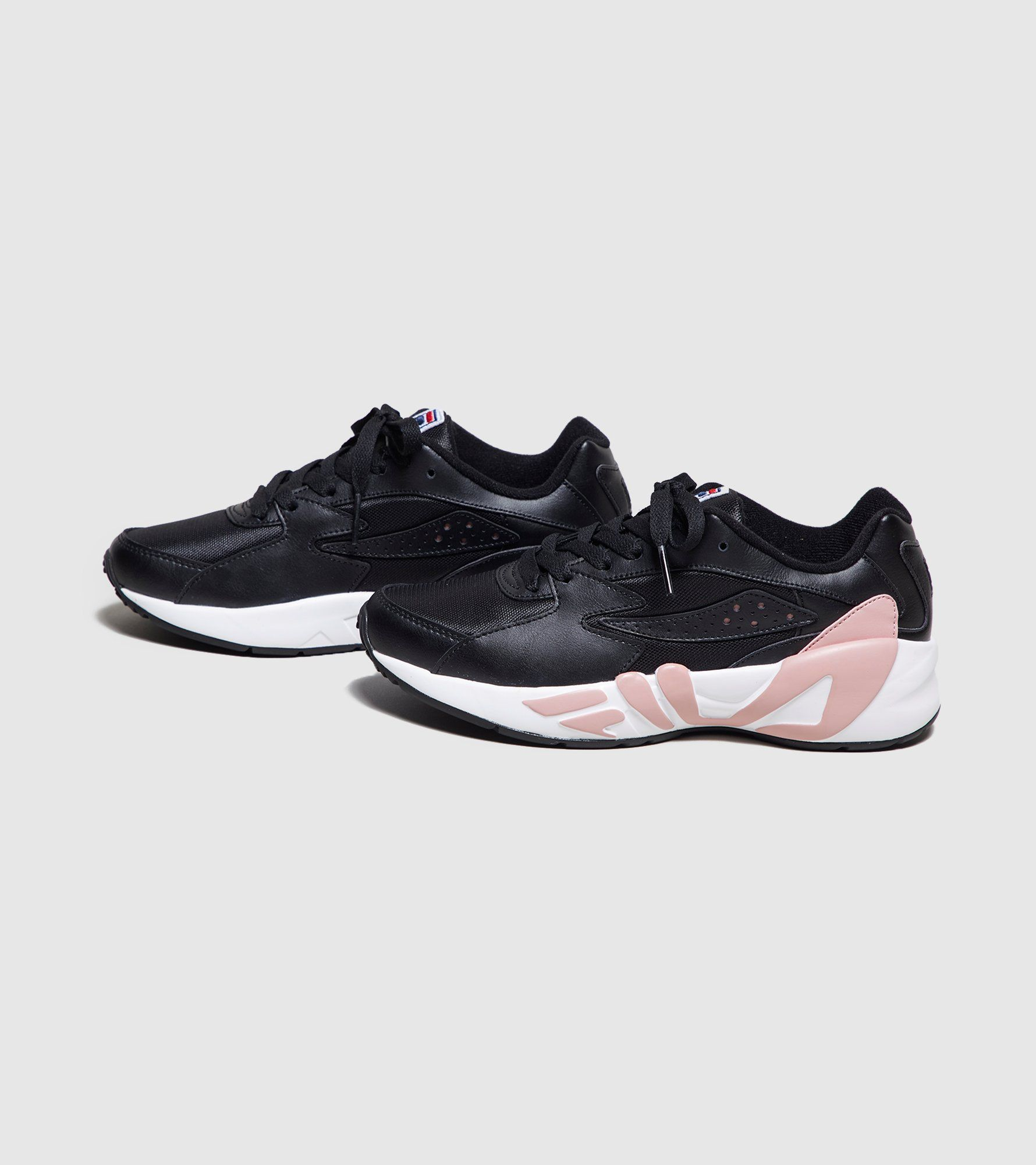 Fila Mindblower Women's