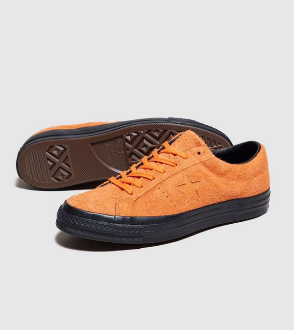 Converse One Star Ox  82413d785