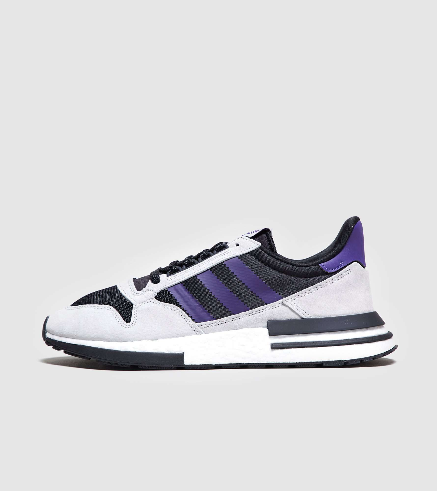 adidas Originals ZX 500 RM - size? Exclusive