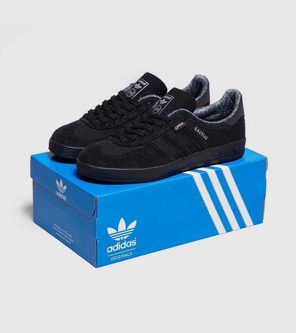 adidas Originals Gazelle Indoor GTX - size  Exclusive   Size  7e3b7a9a3356