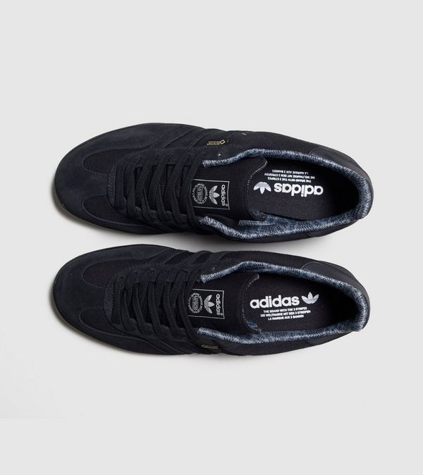 f11b03328b716f adidas Originals Gazelle Indoor GTX - size  Exclusive