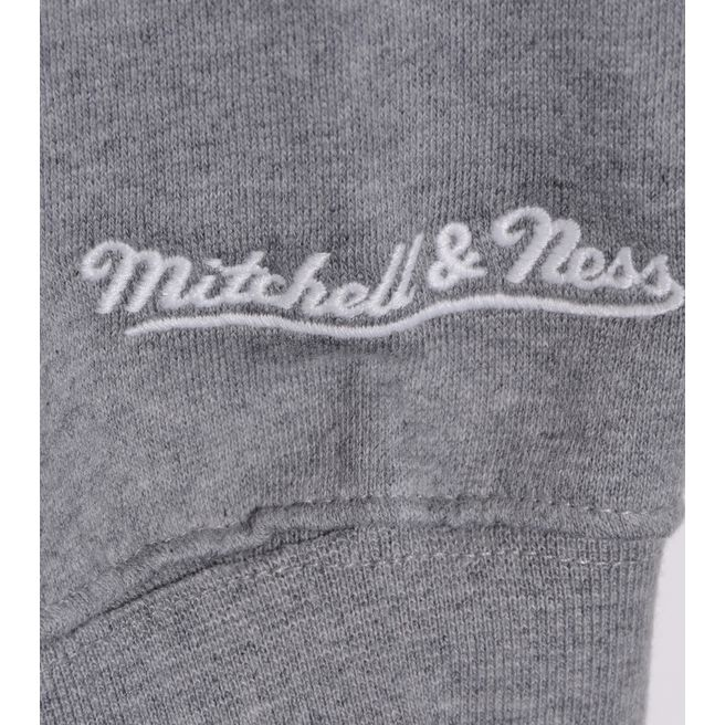 Mitchell & Ness Zig Zag Sweat