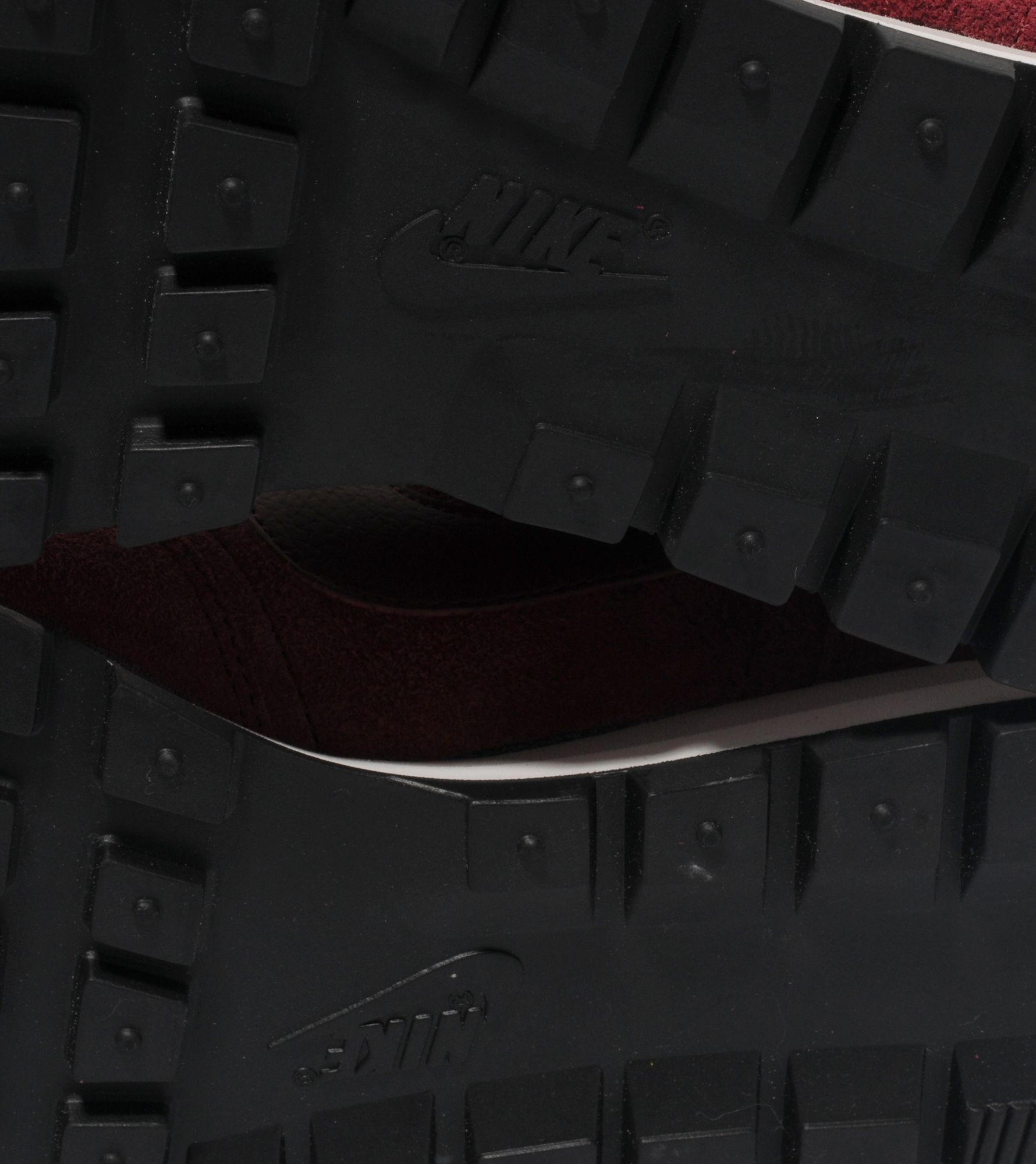 Nike Pegasus 83 Suede '30th Anniversary'